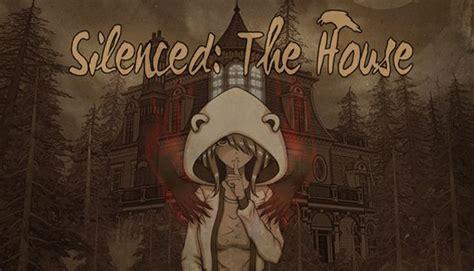 Download Silenced The House Torrent Dondafullgames Os Melhores Downloads Games