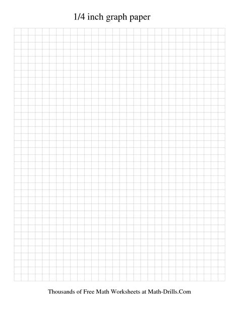 printable graph paper 4 squares per inch 17 best images of apple graph worksheet apple parts