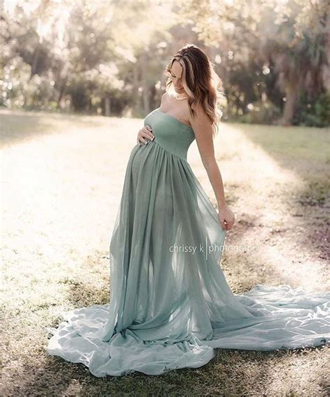 pictures ideas 29 best maternity shoot ideas images on pinterest