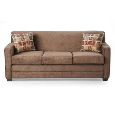 Sears Canada Couches by Whole Home 174 Md Delano Sofa Sears Sears Canada