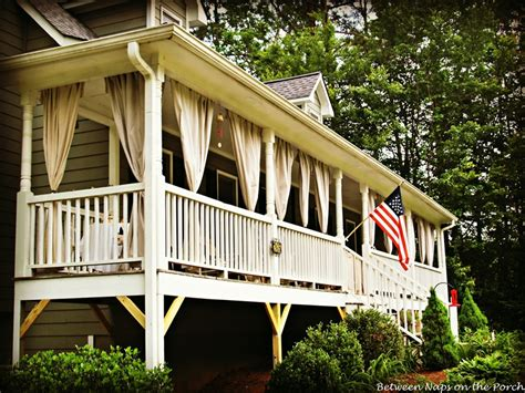 Cheap outdoor patio curtains image search results
