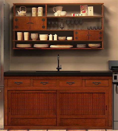 japanese kitchen cabinet best 25 japanese style ideas on pinterest japanese