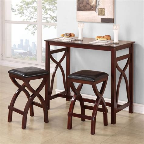 portable drop leaf dining table  small spaces colour
