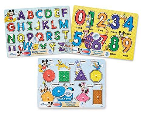 Doug Color Shapes Animals Peg Puzzle doug disney alphabet sale r50 your purchase