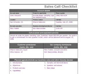 sales call cycle template sales call templates free search results calendar 2015