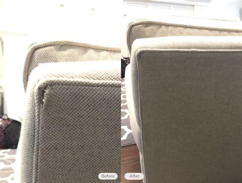 repair torn upholstery fabric how to fix fabric sofa tear sofa menzilperde net