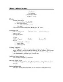 resume exles wonderful 10 best exles of detailed
