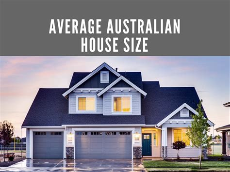 how to buy a house in queensland costs of buying a house in qld 28 images cost of buying a house nsw 28 images