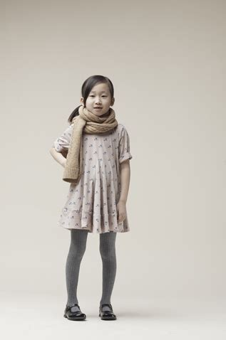 Kid By Phillip Lim by Kid By 3 1 Phillip Lim Alexandalexa
