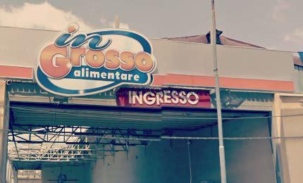 mercato alimentare messina offerte supermercato ingrosso prezzi e promozioni