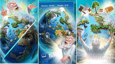 doodle god planet doodle god planet prenez vous pour dieu sur windows