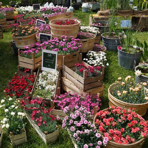 piante e fiori 7 mete tra piante e fiori ville e castelli casa design