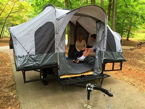 how to build a tent how to build a tent trailer ebay