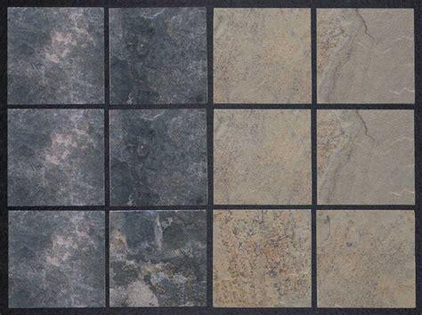bostik quartzlock2 grout 380 charcoal gray 9 lbs starquartz