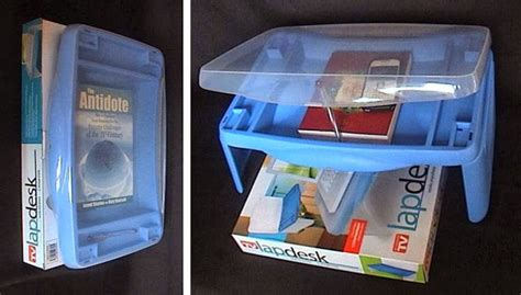 Meja Lipat Plastik meja belajar lipat anak meja lipat plastik anak