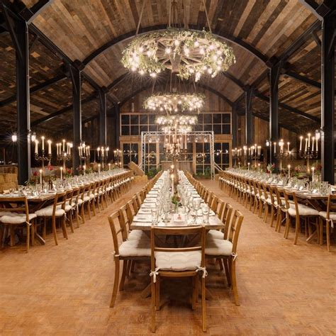 25  best ideas about Farmhouse Wedding Venue on Pinterest