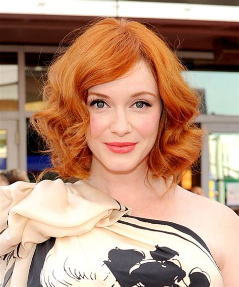 wavy medium hairstyles high forhead 12 best images about short haircuts for high foreheads on