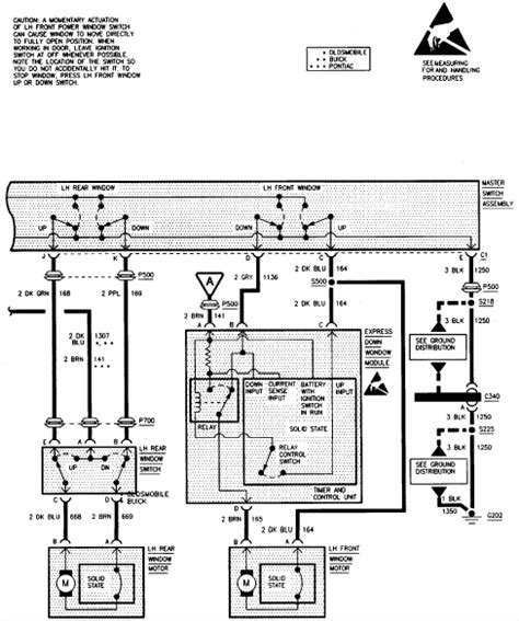 1995 buick 3800 engine diagrams 1995 free engine image 1995 buick lesabre engine diagram 1995 get free image about wiring diagram