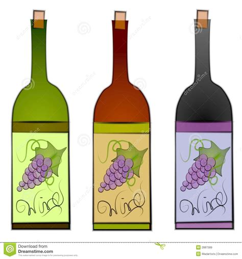 wine clipart wine bottle graphics clipart clipart pinterest