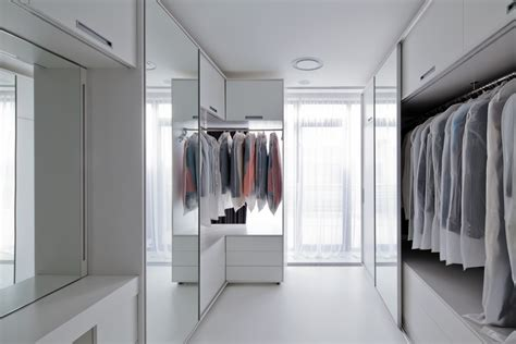 interior closet design walk in closet interior design ideas