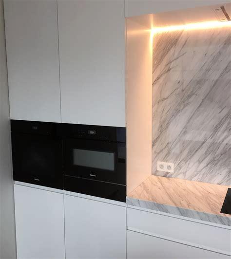 eclairage tiroir cuisine eclairage tiroir cuisine lgant eclairage tiroir cuisine