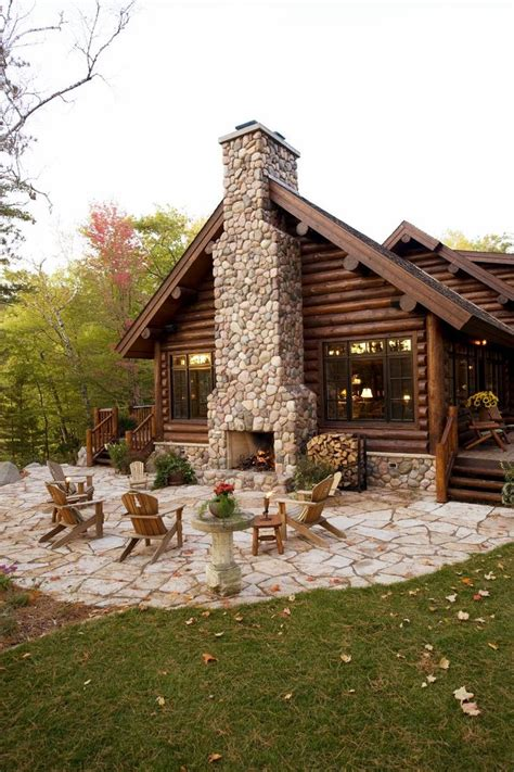 Grand Lakes Garage Sale by Best 25 Chimney Ideas On