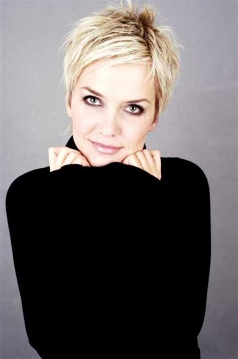 edgy short haircuts for women over 50 search results for pictures of hairstyles for women over