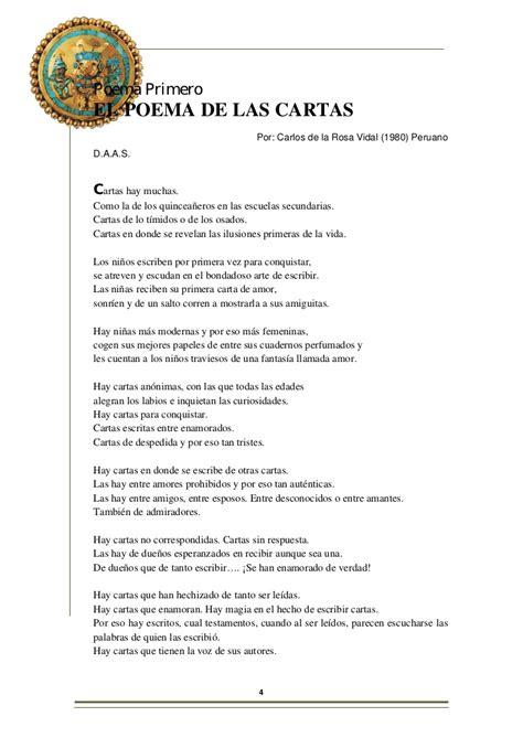 libro cartas adivinatorias de los el poema de las cartas carlos de la rosa vidal