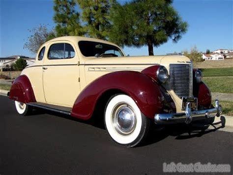 1938 chrysler coupe hqdefault jpg