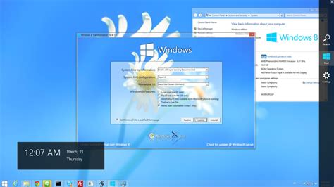 windows 7 ultimate themes download for xp windows 8 themes free download for windows 7 ultimate 64 bit