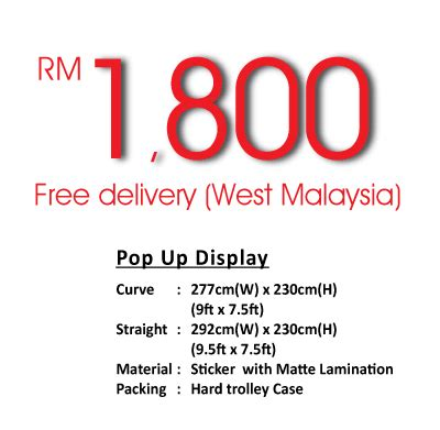 design by imitation adalah harga sticker vinyl malaysia kamos sticker