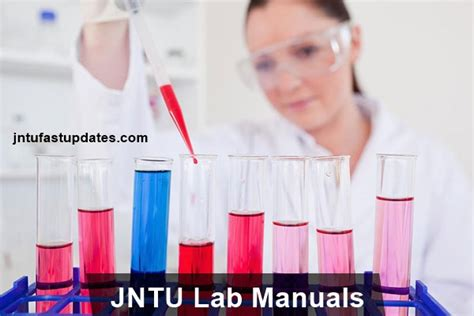 Mba Lab Test by Os Lab Manual For Cse Jntuk