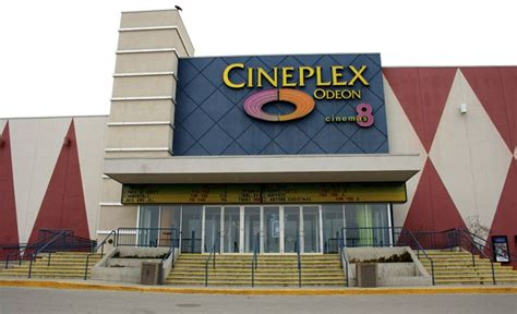 Cineplex Kamloops | cineplex com cineplex cinemas aberdeen mall