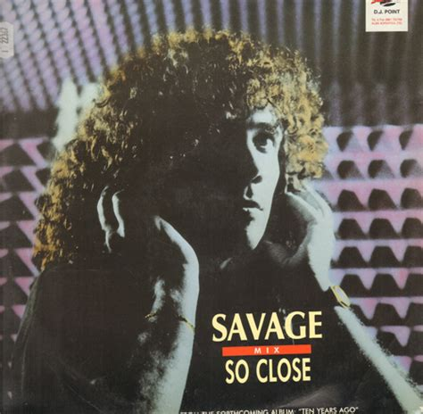 savage swing clean savage records lps vinyl and cds musicstack