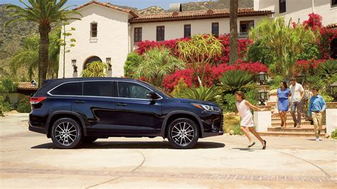 2015 gmc suv lineup buick suv line up for 2015 autos post