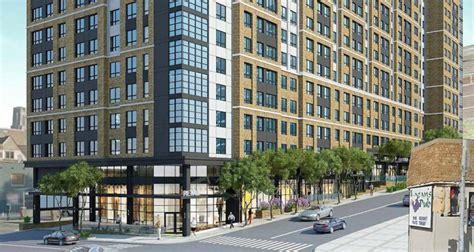 the empire development brings student housing to north
