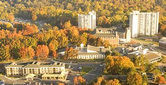 Udel Mba by College Delaware College Of Engineering