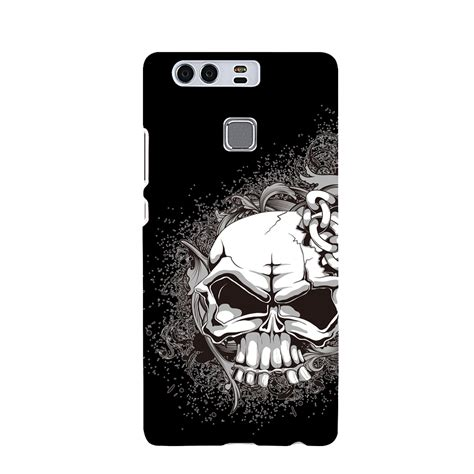 Skull For Iphone 7 skull phone cover for iphone 7 8 for samsung