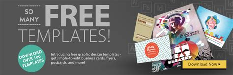 Online Printing Company Offset Printing Services Nextdayflyers Next Day Flyers Templates