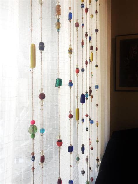 beaded fly curtains for doors beaded fly curtain for patio doors curtain menzilperde net
