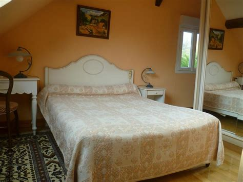 chambre hote vierzon chambres d h 244 tes legros vierzon book your hotel with