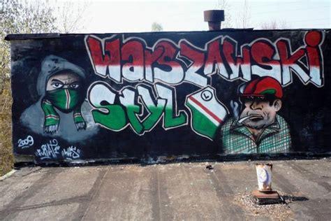 Ultras Aufkleber Instagram by Ultras Tifo Forum Gt Ultras Graffiti