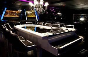 Piano Bar Piano Bar Arbat Sofia