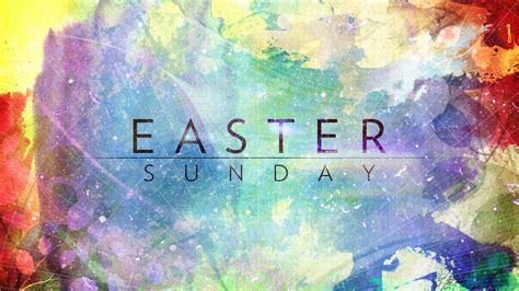 easter sunday images st michael s uniting church