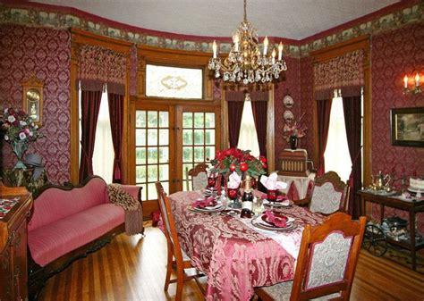 victorian dining room dining room victorian victorian