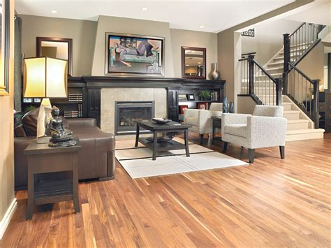 Design House Decor Yelp by 16 Tips Of Walnut Hardwood Flooring Some Tips And
