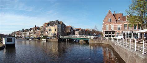leiden netherlands kayak tour leiden triip