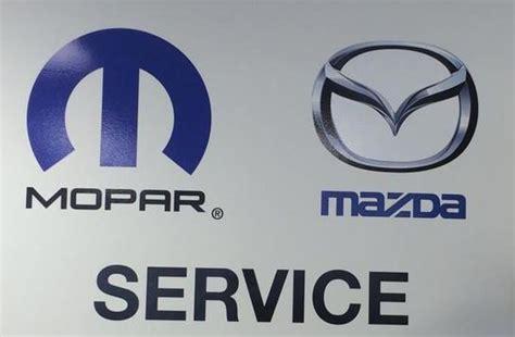 jeep dealerships near nc chrysler dodge jeep ram dealership asheboro dodge