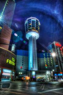 the tower hotel book the tower hotel niagara falls ontario hotels