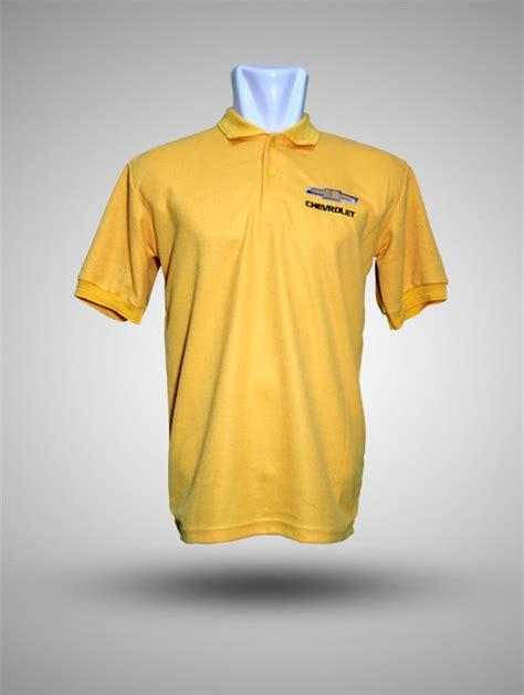 Jaket Parasut Kuning kaos polo lacoste cvc chevrolet kuning produsen kaos